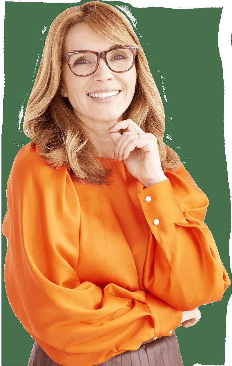https://cfasaguenay.ca/Femmes d'affaires - Entête #3